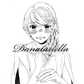 Danatariella