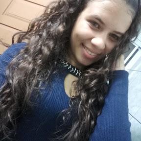 Camila Gonçalves
