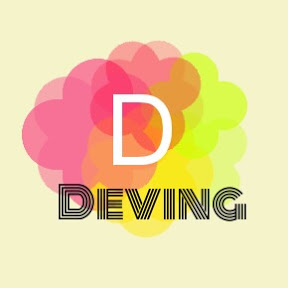 Deving