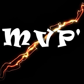 MVP' TecnoGames
