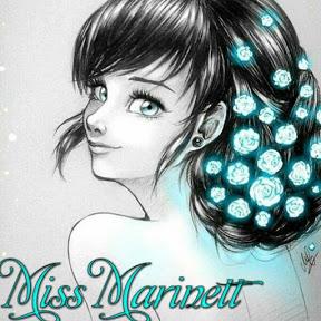 Miss Marinett