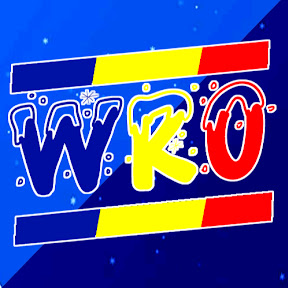 Wrestling Romania Official