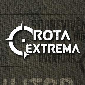Rota Extrema