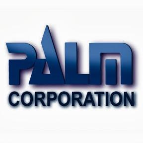 Palm WebMovie