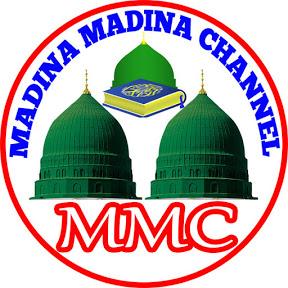 Madina Madina Channel