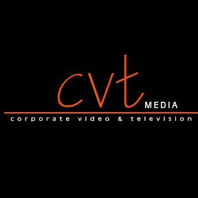 CVT Media