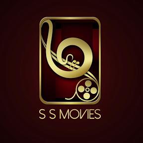 S S Movies