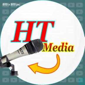 HT Media