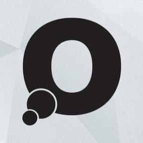 Onedio Test Çözme