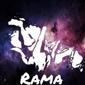 Rama Quiñones