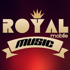 ROYAL MOBILE MUSIC