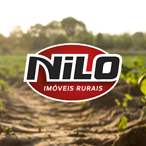 Nilo Imóveis Rurais