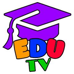 EduTV Vietnam