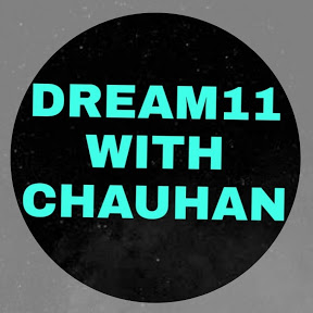 dream11 with chauhan