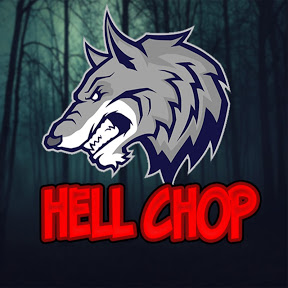 Hell Chop