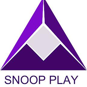 SNOOP PLAY
