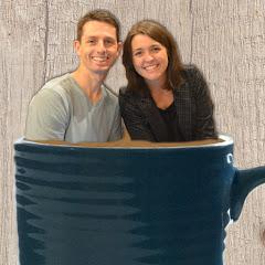 Coffee Coffee Coffee Show