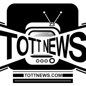 TOTT News