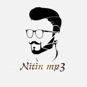 Nitin MP3