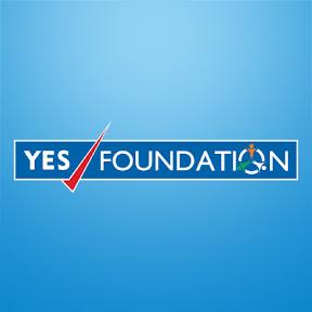 YesFoundationIndia
