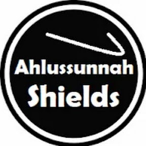 Ahlussunnah Shield
