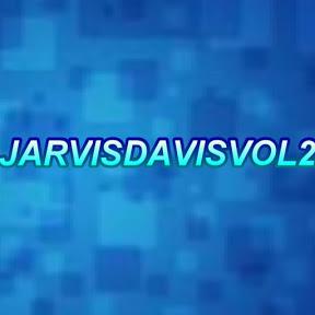 JarvisDavisVol2