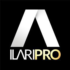 Ilaripro - Football, Freekicks & Skills
