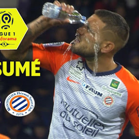 Montpellier HSC - Topic