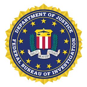 LA FBI