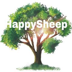 Happysheep417