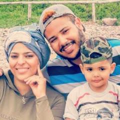 la3zawi family