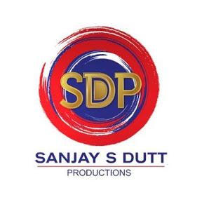 Sanjay Dutt Production