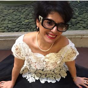 Gina Ardani
