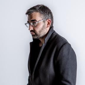 Alex Sampedro