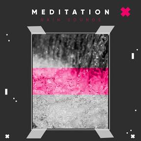 Relajantes sonidos de lluvia, Sonido de lluvia, Sonidos de lluvia par... - Topic