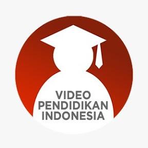 Video Pelajaran Sekolah K13
