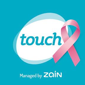 Touch Lebanon