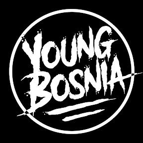 Young Bosnia