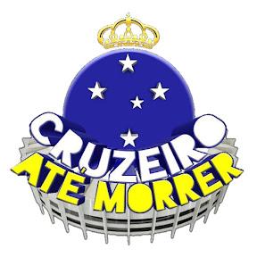 Cruzeiro Até Morrer
