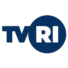 TVRI Jawa Tengah