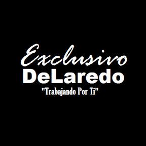 Exclusivo De Laredo