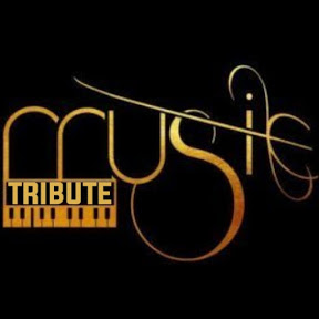 MusiQ Tribute
