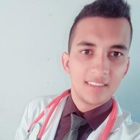 Pensamento Médico