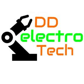 DD ElectroTech