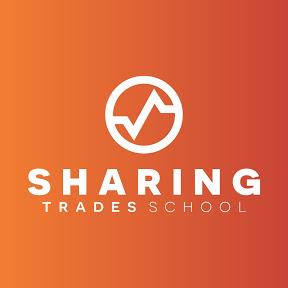 Sharingtrades School