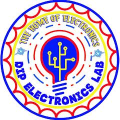 Dip Electronics LAB