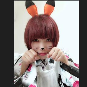 琴舞姫チャンネル