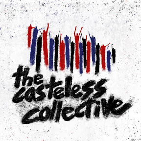 The Casteless Collective
