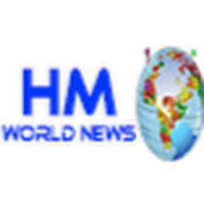 Hmong World News