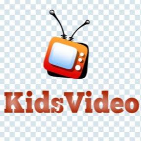 KidsVideos